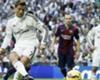 CR7 goal, chiusa imbattibilità Barça