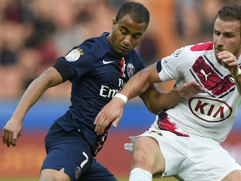 Ultime Notizie: Ligue 1, 11ª giornata - Tre squilli del Psg, Lens vittorioso sul Tolosa