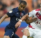 PSG-Bordeaux, les notes