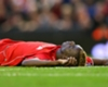 'Balotelli is Liverpool's whipping boy'