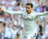 Real Madrid 3-1 Barcelona: Ronaldo & Co bite back to ruin Suarez debut
