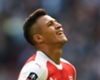 Keown: Hormati Arsenal, Sanchez!