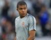 Monaco 0 PSV 0: Kylian Mbappe draws another blank in friendly draw