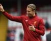 Lucas completes Lazio move