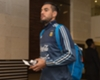 Romero Teken Kontrak Baru Di Man United