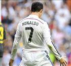Madrid claim Clasico glory
