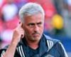 Jose Mourinho: Manchester United hat kein Interesse an Real Madrids Gareth Bale