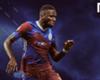 Rudiger: Level Chelsea Di Atas Roma