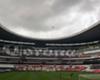Estadio Azteca México