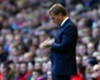 Liverpool slump is my responsibility, admits Rodgers