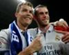 Bale has no clue on Ronaldo future