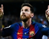 Valverde relieved to have Messi