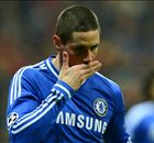 CHELSEA: The Blues' 15 worst signings of all time