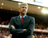 Wenger: Arsenal attack best since Henry