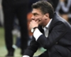 Parma-Inter Preview: Crunch time as under-fire Mazzarri and Donadoni meet