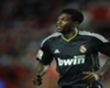 Adebayor: Why Madrid released me