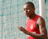 Jardim expects Mbappe stay