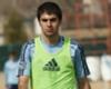 Indian Super League: Bengaluru FC sign Spanish winger Antonio Dovale