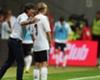 Schmelzer über DFB-Elf: Soll nicht sein