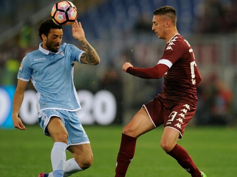 Calciomercato Roma, Barreca per la fascia: contatti col Torino
