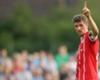 Medien: Vier Top-Klubs wollen Müller
