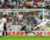 Real Madrid 3-1 Barcelona: Pulsating