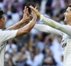 Preview: Granada - Real Madrid