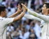 "James Rodríguez: ""Cristiano Ronaldo es un 10"""