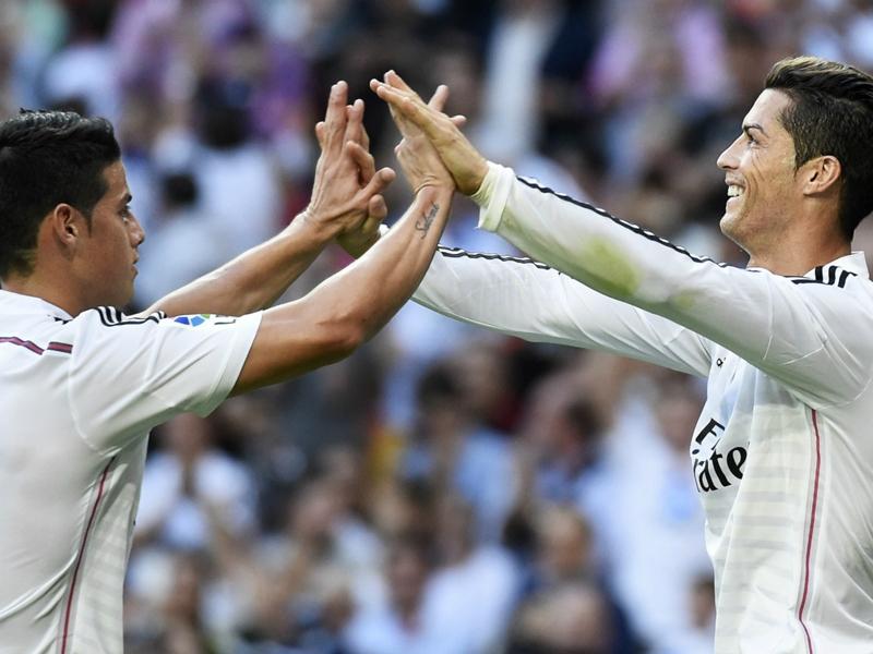 Ultime Notizie: Liga, 9ª giornata - Tris del Celta Vigo, Bilbao vittorioso sull'Almeria. 'Clasico' al Real Madrid