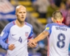 USMNT is Gold Cup favorite now
