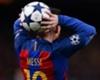 VIDEO - Messi is 'koning' bij Barcelona