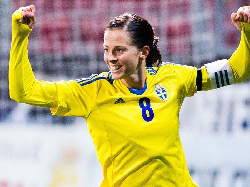 Euro féminin, l'Allemagne et la Suède se neutralisent