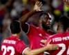 Lukaku aiming to emulate Ronaldo