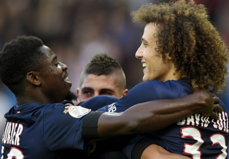 PREVIEW Journée 12 Ligue 1 Prancis