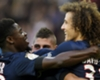 """PSG, Aurier : """"On fait tout pour ne pas perdre"""""""