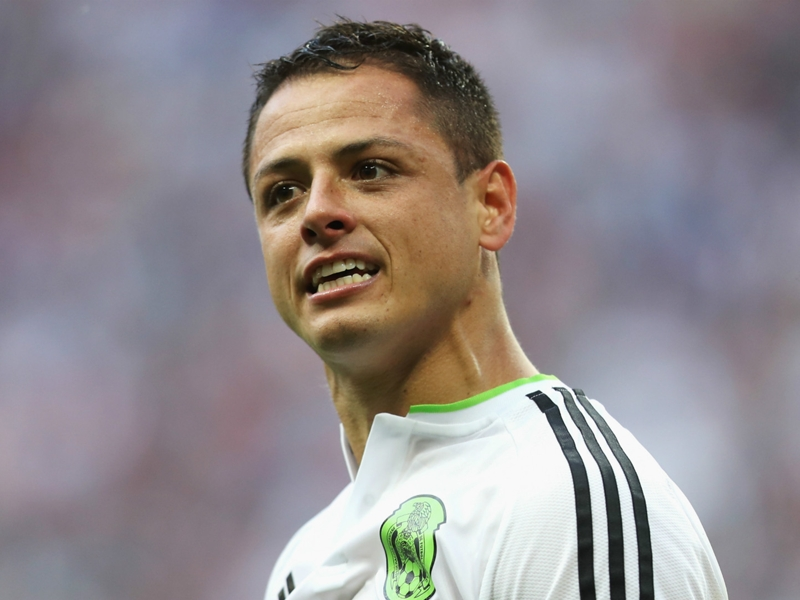 Voller hints at Hernandez sale amid reports of Premier League return for ex-Man Utd striker