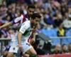 Indian Super League: FC Goa sign Spanish forward Ferran Corominas Telechea