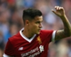 Reds won't sell Coutinho - Klopp
