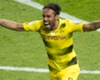 Aubameyang can change the game in one sprint - Subotic