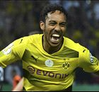 BALI: Aubameyang shows Milan what they're missing