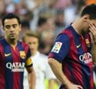 Player Ratings: Real Madrid 3-1 Barcelona