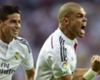 Pepe: We don't live for counterattacks
