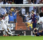 Pique questions penalty decision