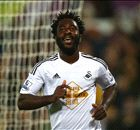 Bony double downs Leicester
