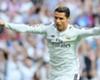 CR7 Pemain Terbaik La Liga 2013/14