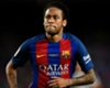 'Neymar is the future of Barcelona' - Mascherano urges team-mate to snub PSG