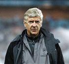 Billionaire Nigerian threatens to sack Wenger