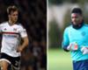 Chelsea's Kalas wants Fulham return instead of Hull, Jamal Blackman set for Bolton
