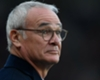 Ranieri looking to the future with Nantes after making sweet music with Leicester