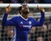 Batshuayi wants better FIFA stats